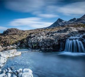 Inspiring Travel Scotland | Create your Dream Tour of Scotland